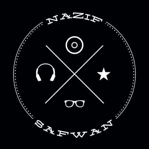 Nazif Safwan's avatar