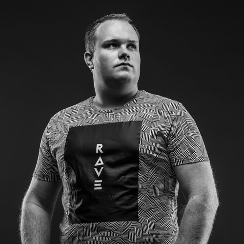 EnvineNL's avatar
