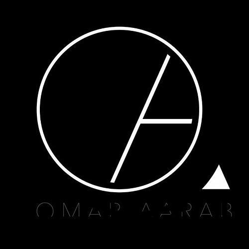Omar Aarab's avatar