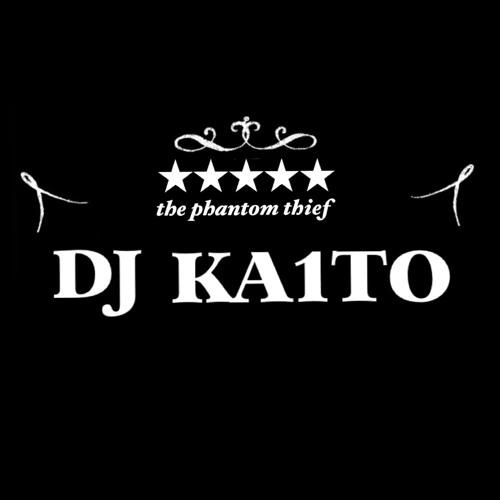 DJ KA1TO's avatar