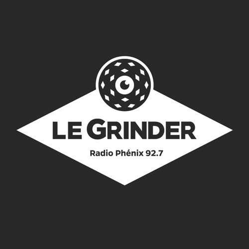 Le Grinder's avatar