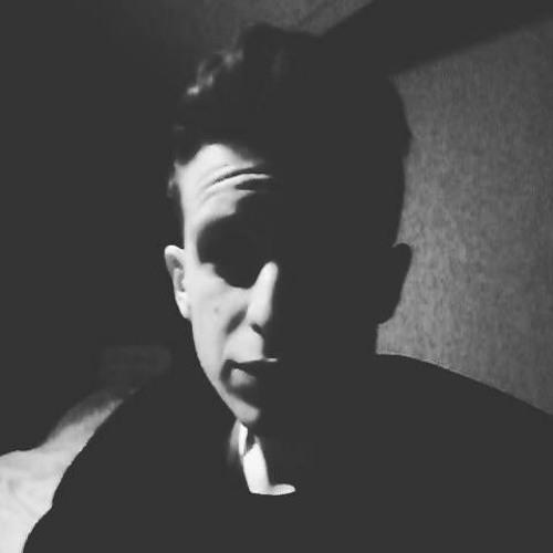Filthzer [RAW MUSIC]'s avatar