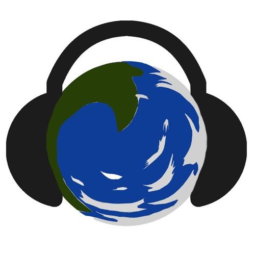 Cinder Block Studios's avatar