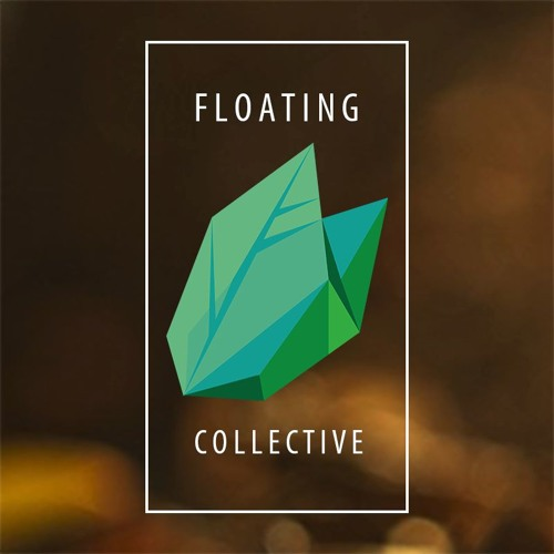 Floating Collective's avatar