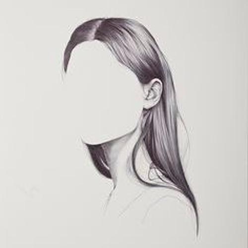 Adela Maria's avatar
