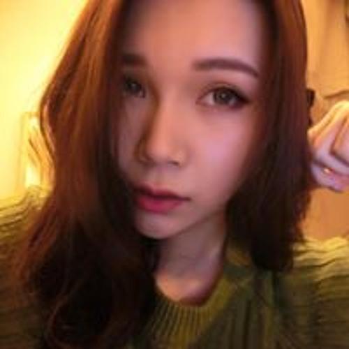 林萱's avatar