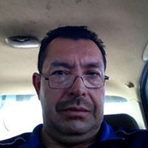 Lucino Donge's avatar