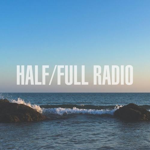 HALF FULL RADIO's avatar
