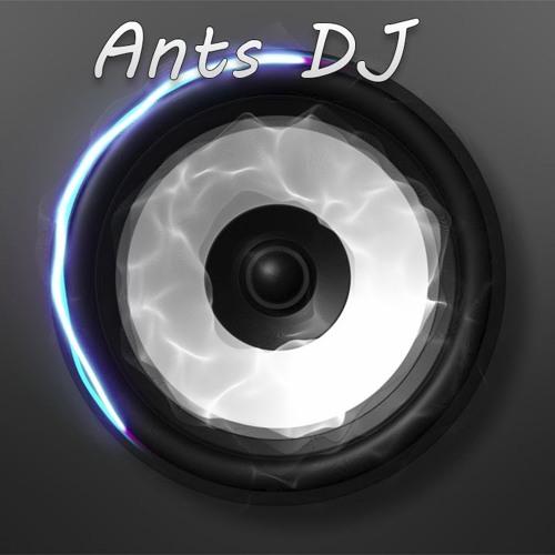 Ants's avatar