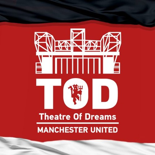 TheatreOfDreams.ru's avatar