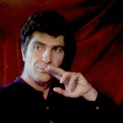 sergio lanza's avatar