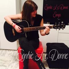 Sophie Le Donne
