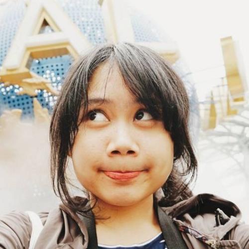 aussiebara's avatar