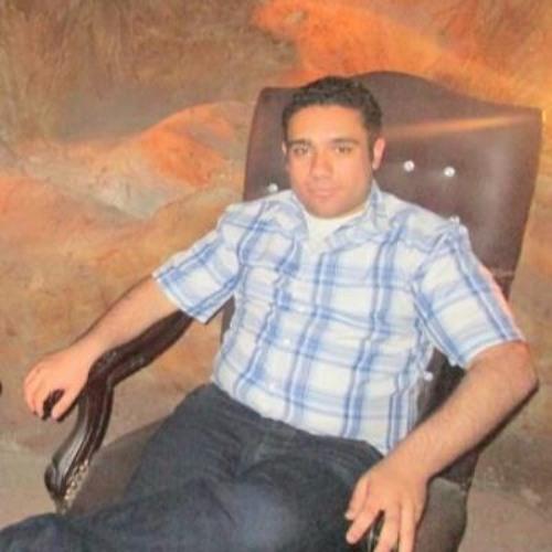 mo_mansour's avatar