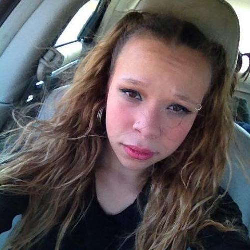 Brianna Carr 1's avatar