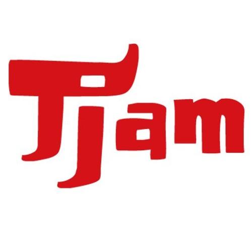 Samba do Pydjam's avatar