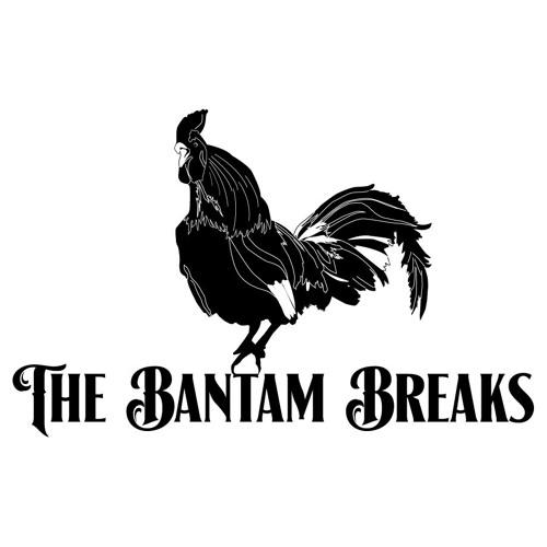 The Bantam Breaks's avatar