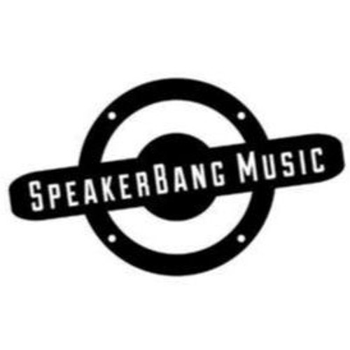 SpeakerBang Music's avatar