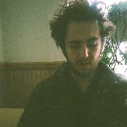 Nicholas Lerangis's avatar