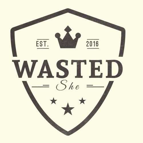 Wasted She's avatar