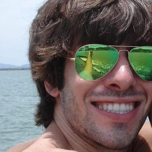 John Buzetti's avatar