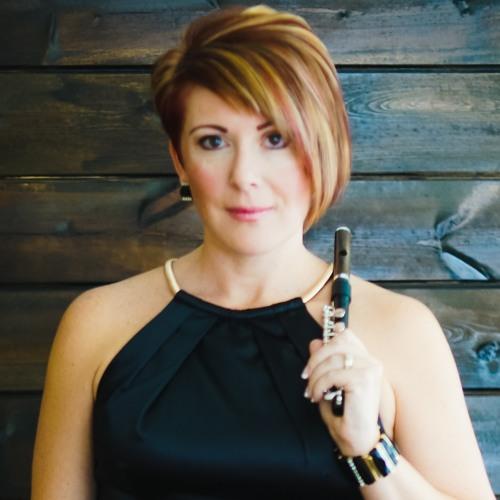 Christine Erlander Beard's avatar