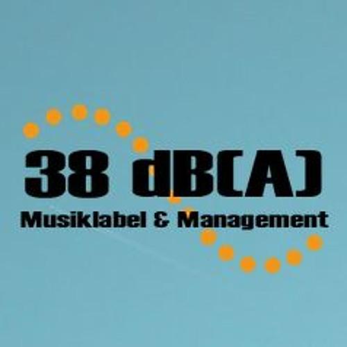 38dba's avatar