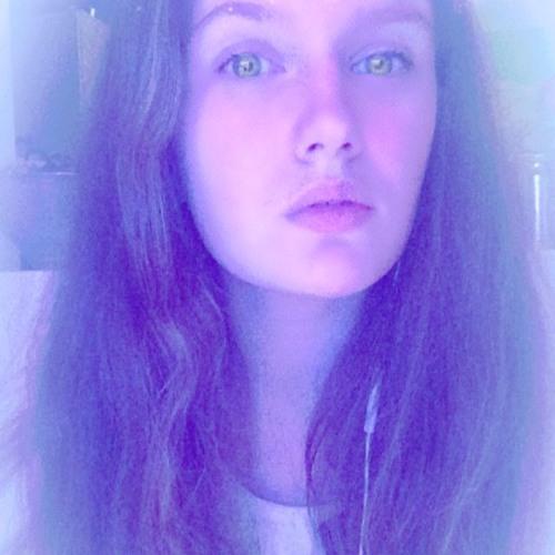 BYentll's avatar