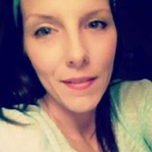 Morgan Beasley's avatar
