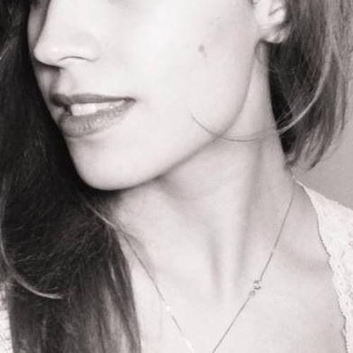 Laetitia Meunier 1's avatar