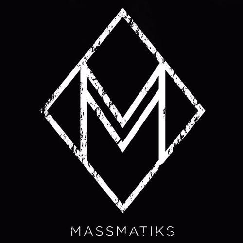 MassMatiks's avatar