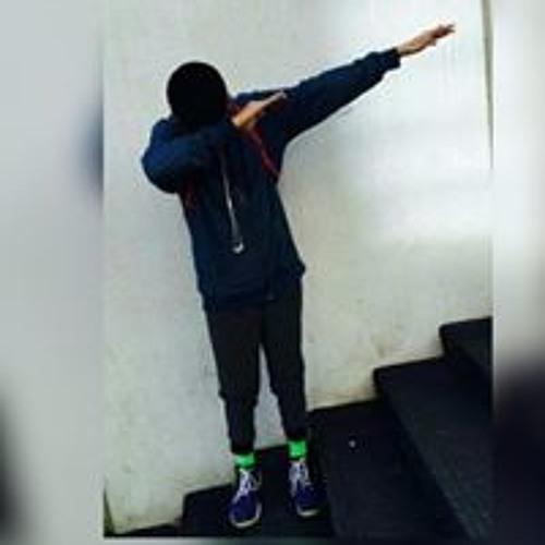 Richmon Bill Goco Tan's avatar
