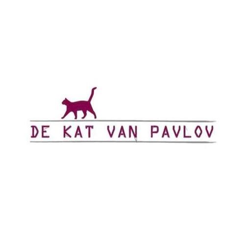 De kat van Pavlov's avatar
