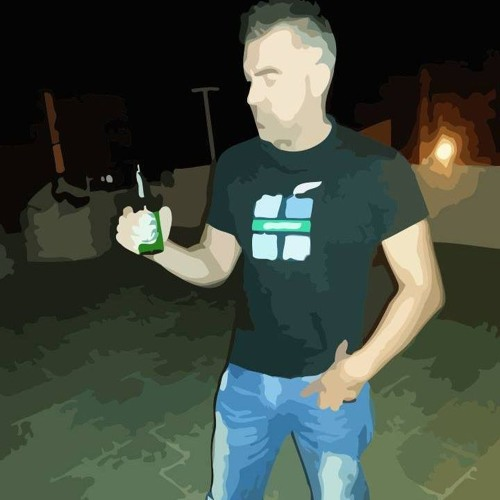 vasileios's avatar