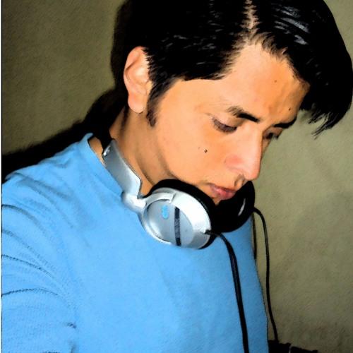 DJ_R3NEY's avatar