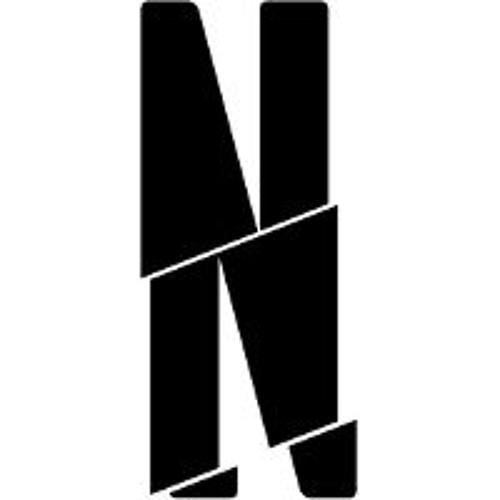 Neimar's avatar