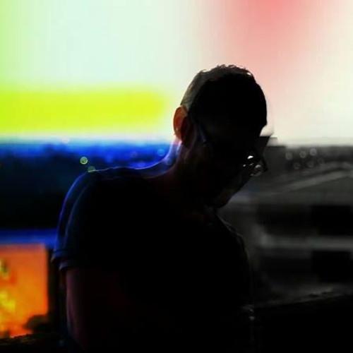 Nomadyk's avatar