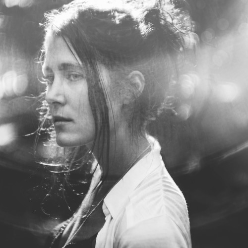 Maria Toresen's avatar