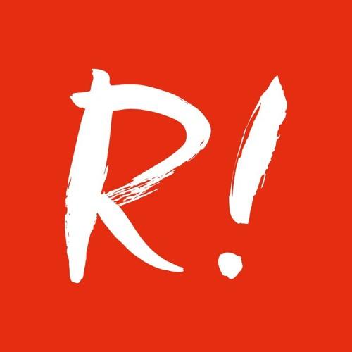 Retirada!'s avatar