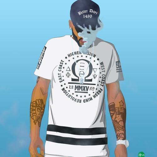 Relloe1489's avatar