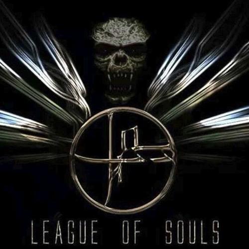League of Souls's avatar