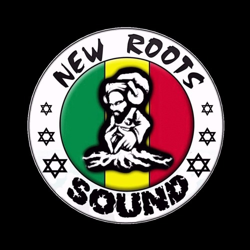 New Roots Sound's avatar
