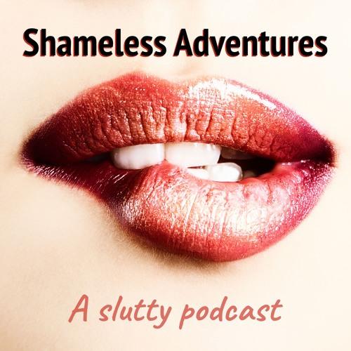 Shameless Adventures's avatar