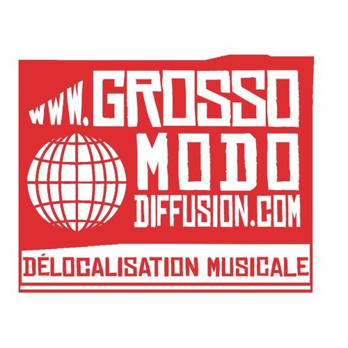 Grosso Modo Diffusion's avatar