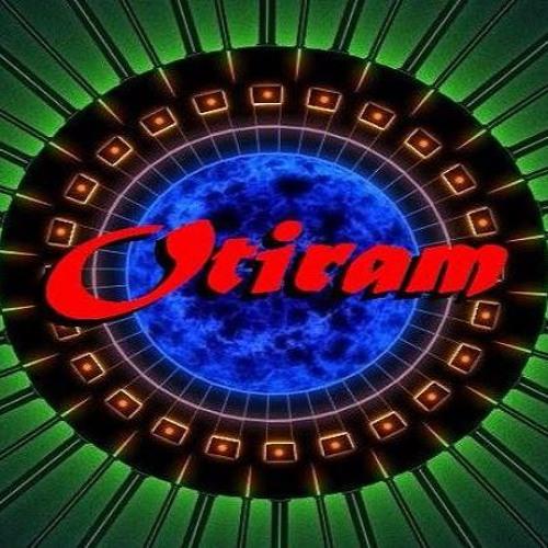 Otiram's avatar