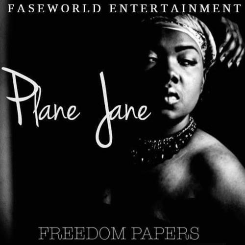 PlaneJane's avatar