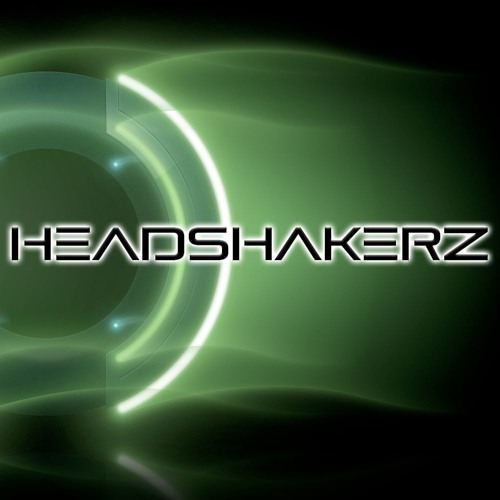 HEADSHAKERZ's avatar