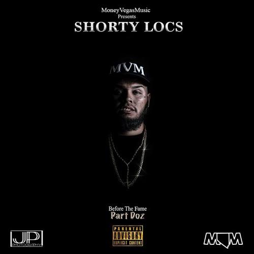 Shorty Locs's avatar