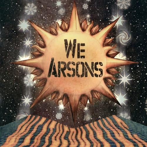 We Arsons's avatar