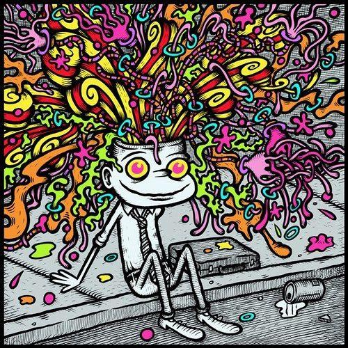User 679008774's avatar